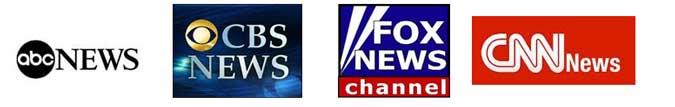 American Bartending School News Reports