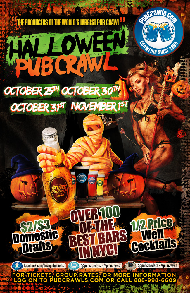 halloween-pc-nyc-flyer
