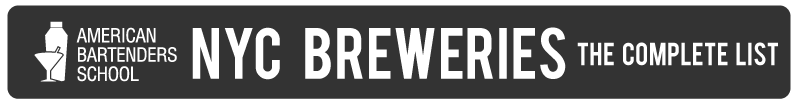 nyc-breweries-title