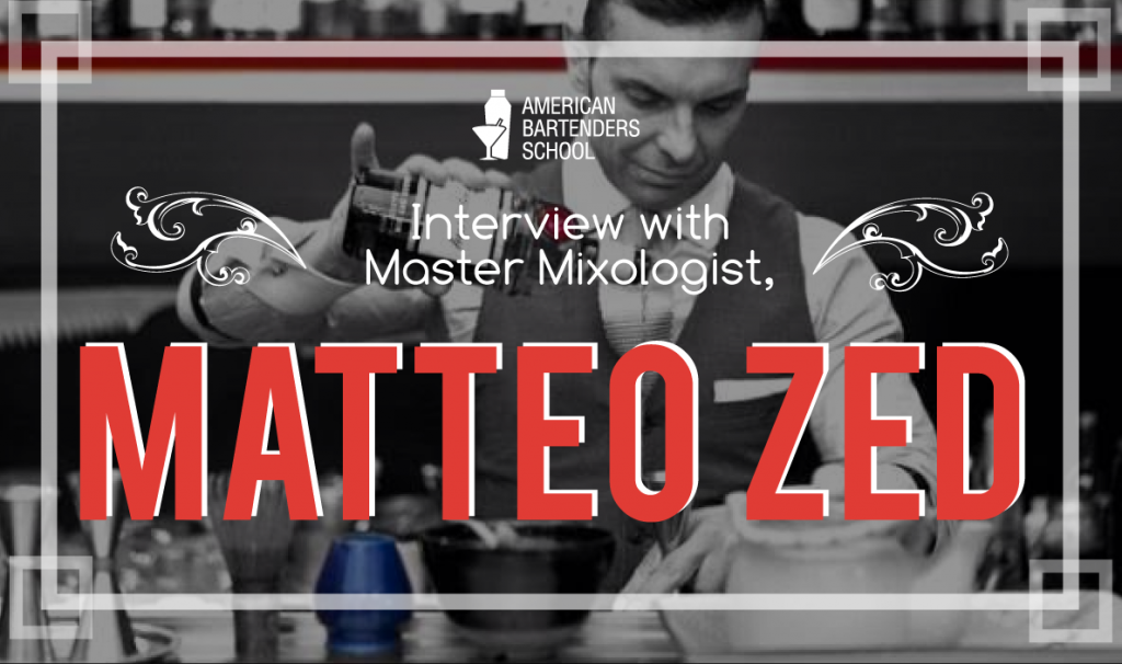 matteo-interview-title
