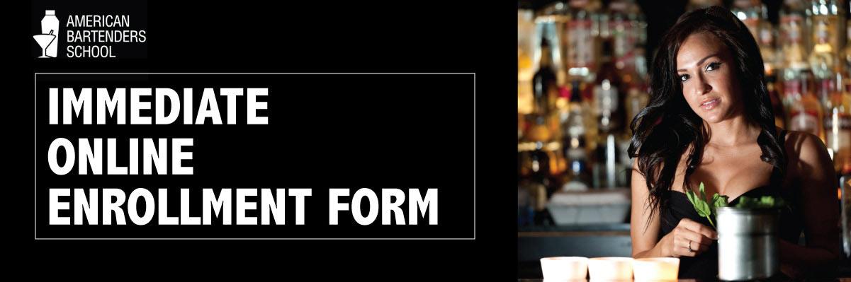 online-enrollment-form-header