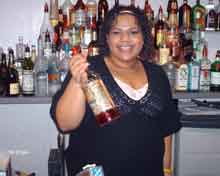 Alyssa H American Bartending School Graduate New Jersey