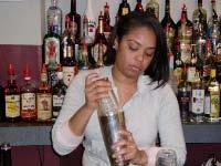 bartending school review brandi