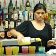 American Bartenders School Palm Desert Student