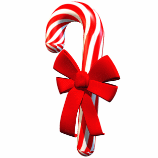 Christmas-candy-cane