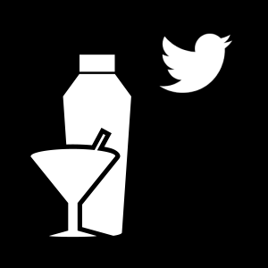 happy-hour-who-to-follow