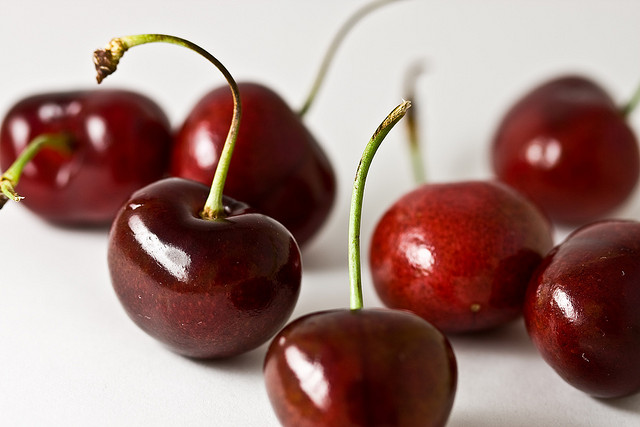 barschool-alcohol-and-aphrodisiac-cherry