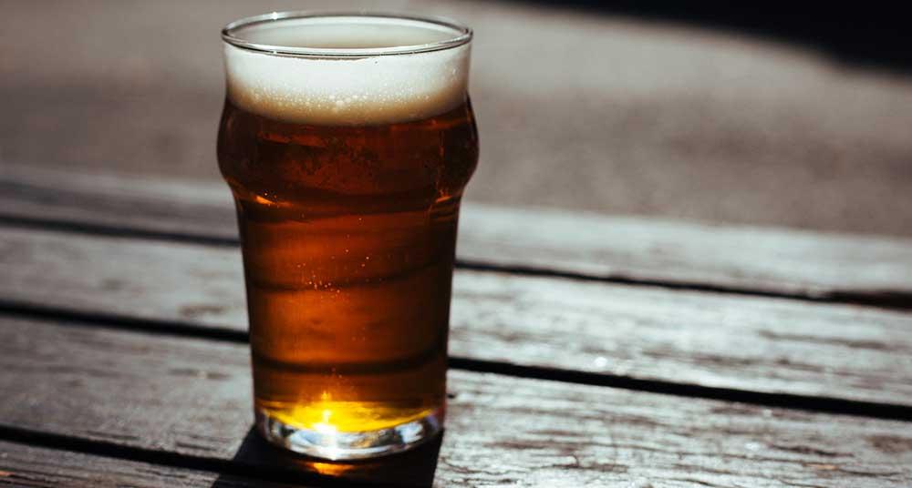 beer-1000