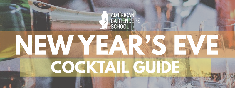 nye-cocktail-guide-title